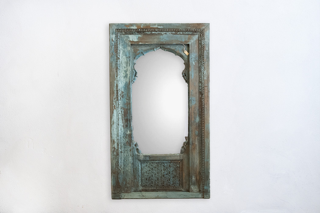 Door Mirror India