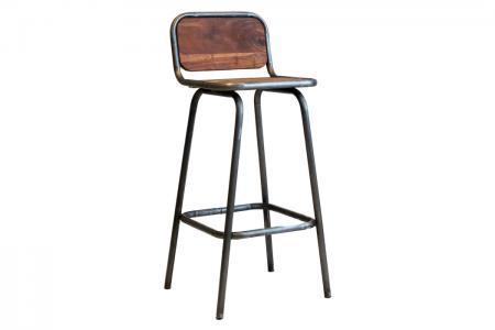 S-011 bar chair