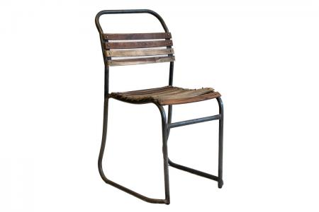 S-017-industrial-iron-wood-chairb3