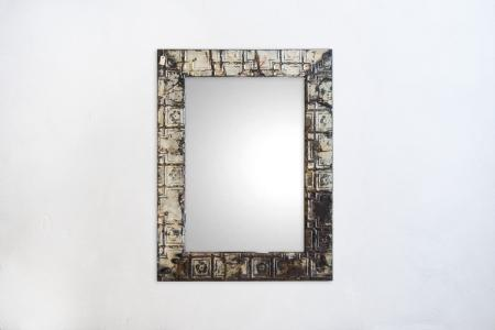 M015-old-ceiling-panel-mirror
