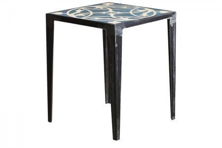 CT-011 tenoca small coffee table