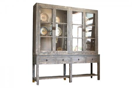 k-00-large grey kitchen cabinet