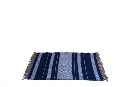 CC-008 carpet portugal