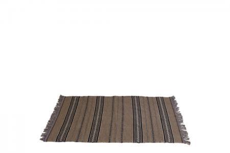 CC-009 carpet portugal brown