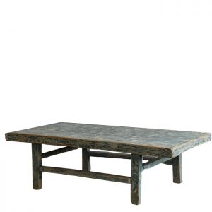 CT-007 chinese grey coffee table