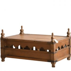 CT-008 india small coffee table