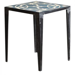 CT-011 tenoca small coffee table