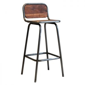 S-011 bar chair
