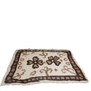 CC-001 felt carpet pakistan large