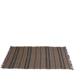 CC-009 carpet portugal brown