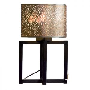 L-007 table lamp egypt