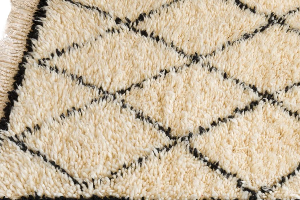 Beni Ouarain Carpet Gosto Algarve