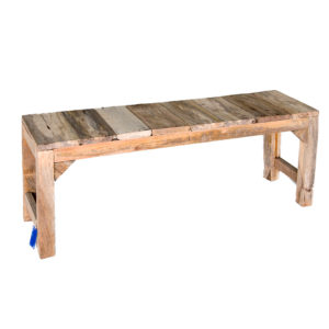 CT-019 retangle coffee table