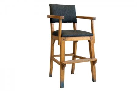 S-010-captains-chair-India-b2