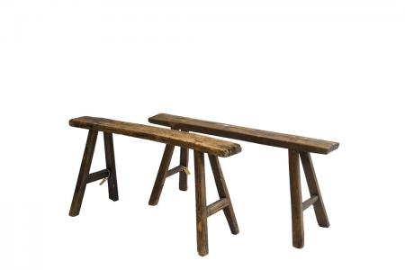 S-021 small bench (1)