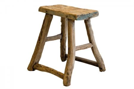 S-024-Chinese-old-stool-b1