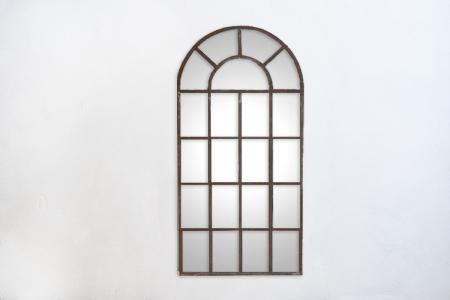 M-011-iron-garden-mirror4
