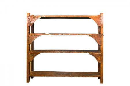 k-021-teak rack indonesia