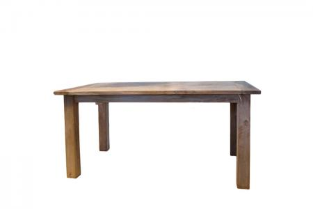 DT-001-dining table