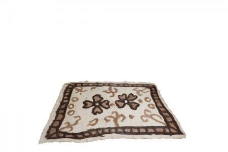 CC-001 felt carpet pakistan large