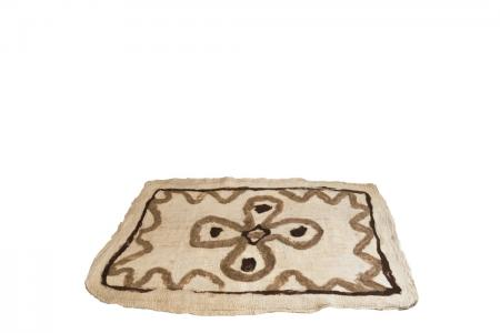 CC-00 felt carpet pakistan medium-2
