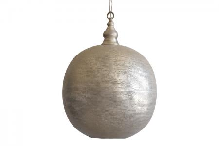 L-009 egypt lamp