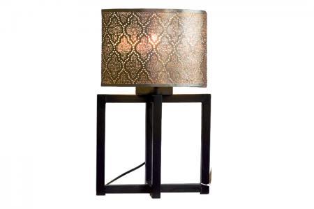 L-007 table lamp egypt