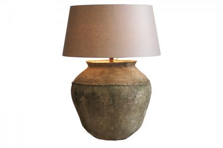 L-004 large table lamp