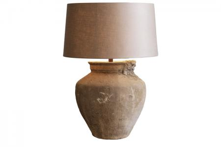 L-005 xl table lamp